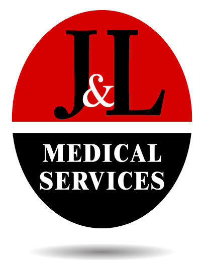 J and L Medical